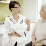 como atender melhor o paciente
